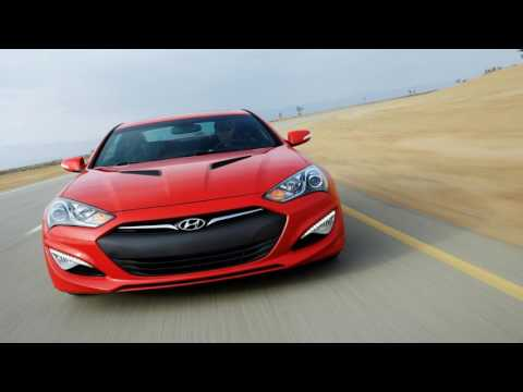 automotive review 2017 hyundai genesis coupe v8 interior exterior performance price and release. Black Bedroom Furniture Sets. Home Design Ideas