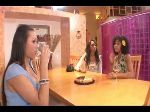 Bethany Benz,Misty Stone,Jazmine,Baby,Serena,Tay,Desiree – RBHOLA