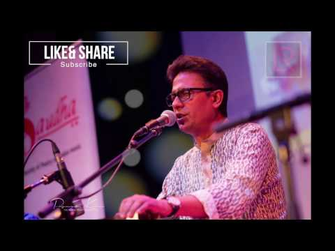 Video Amir Muhammed | Matir Pinjirai Shonar Moyna Re download in MP3, 3GP, MP4, WEBM, AVI, FLV January 2017