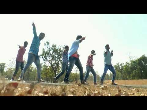Video New santali video song nawa nawa college KULI.2017 download in MP3, 3GP, MP4, WEBM, AVI, FLV January 2017