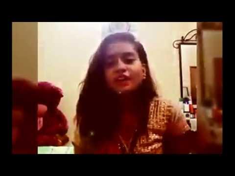 Video Tamak pata song with new tamak apu (গাজা আপু) || Female version Bangla song download in MP3, 3GP, MP4, WEBM, AVI, FLV January 2017