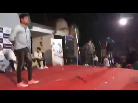 Video Neel Akash and Zubeen Garg Together Singing Masole Goisilung | Priyar Priyo Music Release | Guwahati download in MP3, 3GP, MP4, WEBM, AVI, FLV January 2017