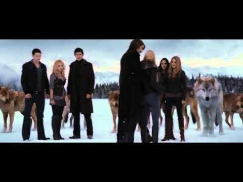 The Twilight Saga Breaking Dawn Part 2 2012 DVDRip XviD HuN Kukac1 Sample