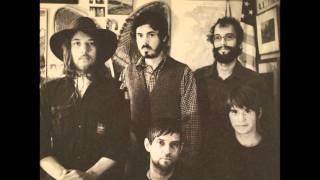 Fleet Foxes - Montezuma