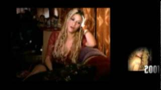 Shakira vs The Bangles