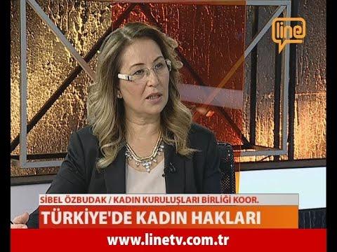 GÜNAYSIN 03  -08.10.2015-  AV. SİBEL ÖZBUDAK
