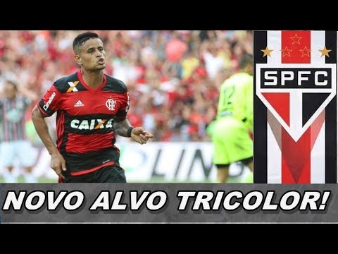 ULTIMAS NOTICIAS DO TRICOLOR, EVERTON, ROBINHO, LUCAS MOURA, HUDSON, LUGANO, IGO GOMES (видео)