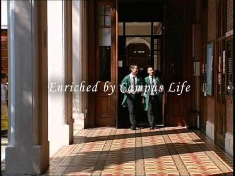 HKU - Welcome to HKU, Asia's Leading International University. Video Credit: HKU U-Vision uvision.hku.hk.