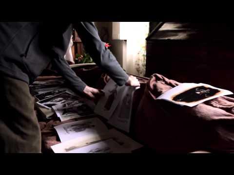 Fuoriscena, il trailer ufficiale
