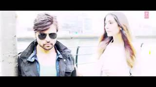 Bekhudi   Himesh Reshammiya New Video Song   Movie  Teraa Surroor  2016   Video Dailymotion 2