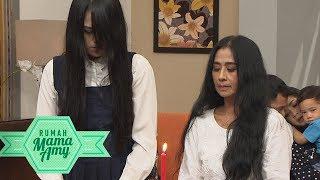 Video Wah Gawat! Apa yang Akan Dilakukan IBU dan Sacred Riana - Rumah Mama Amy (9/11) MP3, 3GP, MP4, WEBM, AVI, FLV Januari 2018