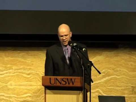 Dr Andrew Cameron: NCL\'s 2005 - Highlights #1 produced by CASE