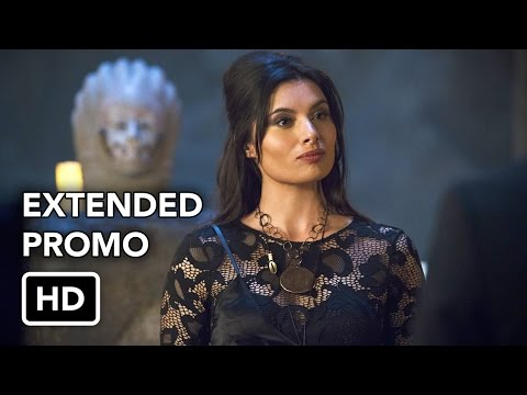 Arrow: recensione dell'episodio 4×19 Canary Cry [spoiler]