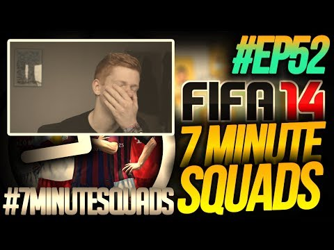 Team - 3000 LIKES FOR A SET UP VID TOMO!!! Cheap + Trusted FIFA 14 Coins ▻ http://www.thefifashop.co.uk ▻ 5% off discount code when using 'Jack54HD' http://www.twi...
