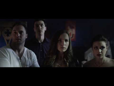 Bed Of The Dead - Trailer