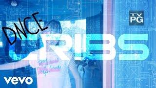 DNCE - Cribs (Vevo LIFT)