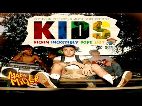 mixtape - My second Mac Miller mixtape, hope you enjoy it!! Mac Miller 01:00 - 03:45 Kickin' Incredibly Dope Shit Mac Miller 03:46 - 07:23 Outside Mac Miller 07:24 - 1...