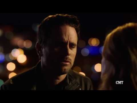 Nashville Season 5 Promo 'New Episodes, New Home'