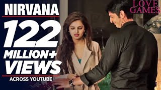 Nonton Nirvana Video Song   Love Games   Gaurav Arora  Tara Alisha Berry  Patralekha   T Series Film Subtitle Indonesia Streaming Movie Download