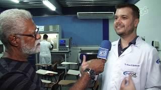 UNIFOA MUDA MATRIZES DE CRÉDITOS NAS ENGENHARIAS EM 2019