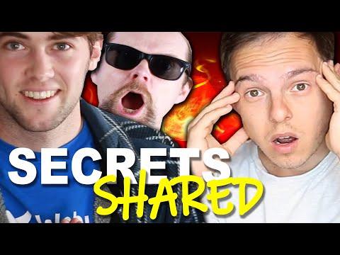 Jack Selby Exposes Graham Stephan Thumbnail Secrets | YouTube Thumbnail Tutorial