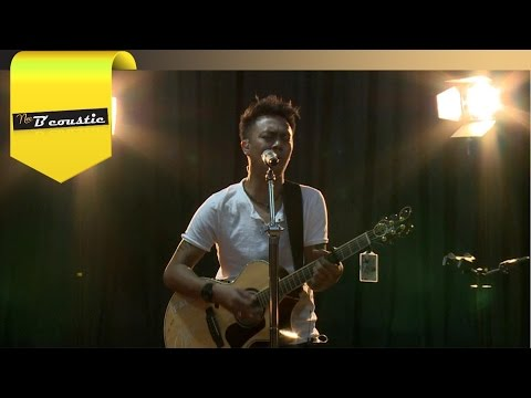 NEO B'COUSTIC – Gio
