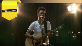 NEO B'COUSTIC