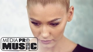 Mircea Eremia Dragostea doare pop music videos 2016