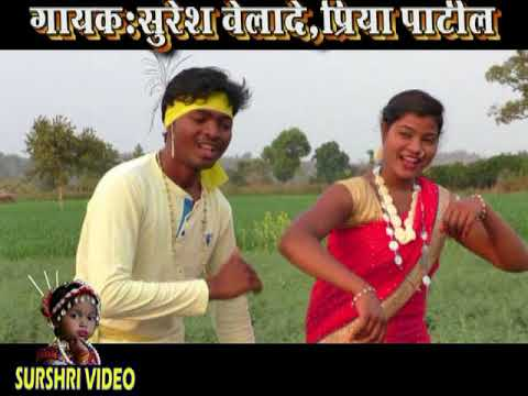 Video New gondi song download in MP3, 3GP, MP4, WEBM, AVI, FLV January 2017