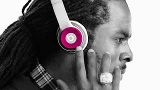 T-Mobile - Sherman Beats Music