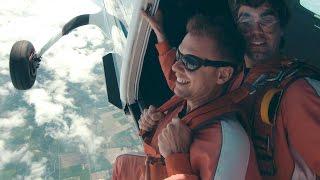 Armin van Buuren feat. BullySongs Freefall new videos