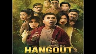 Nonton Cara Download Film Di Uc Browser Lewat Hp Android Film Subtitle Indonesia Streaming Movie Download