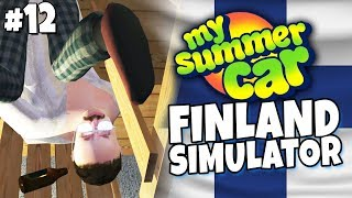 Second Rally attempt, will we get the gold?My Summer Car Playlist: https://www.youtube.com/playlist?list=PLo1nDt_-WWnUsdns8zTgF7OuTJ5r0gEsrhttp://www.robbaz.com/recommended-playlists/https://twitter.com/RobbazTubehttps://www.facebook.com/Robbazking/Game: My Summer Carhttp://store.steampowered.com/app/516750/Meanwhile in Bavaria Kevin MacLeod (incompetech.com)Licensed under Creative Commons: By Attribution 3.0 Licensehttp://creativecommons.org/licenses/by/3.0/