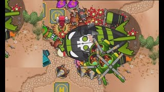 bloons monkey city upgrades