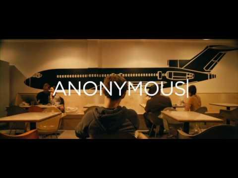 Hacker Anonymous 2017 - 2018
