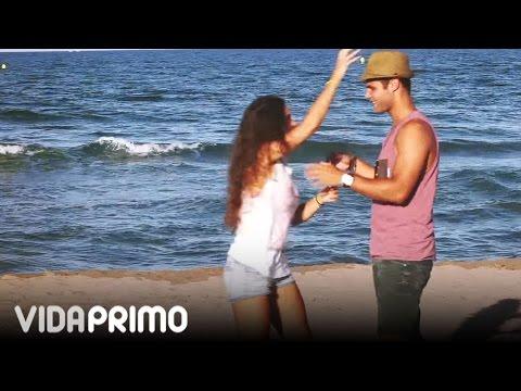 Letra Disfruta la vida Antonio Barullo Ft J Alvarez & Flex