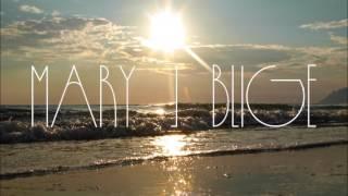 MARY J.BLIGE ◘ U+ME LOVE LESSON