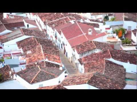 Jimera de Líbar HD