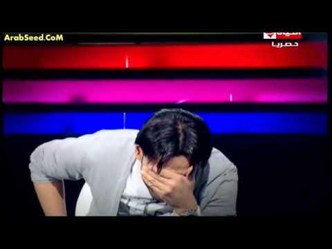 Ramez Qalb Alasad E20 Raina Yousef ArabSeed CoM (видео)