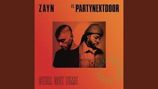 download lagu download musik download mp3 Still Got Time