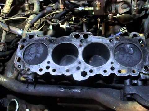 Mitsubishi galant turbo diesel фотография
