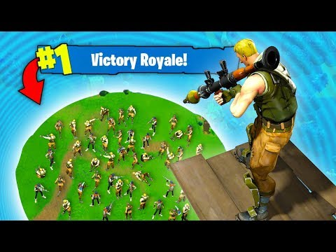 FORTNITE FAILS & Epic Wins! #4 (Fortnite Battle Royale Funny Moments)