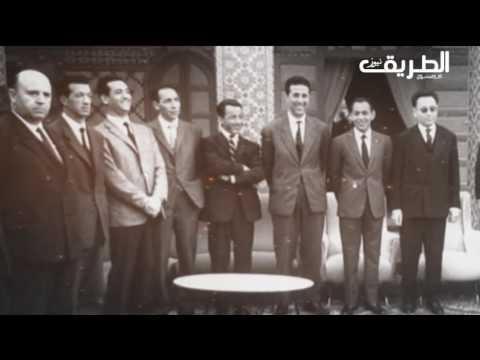 فيديو لإحياء الذكرى 24 لاغتيال الشهيد الرمز محمد بوضياف