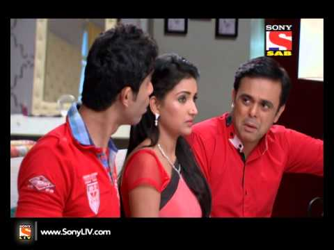 door - Ep 72 - Badi Dooooor Se Aaye Hai - There seems to be an unknown spirit roaming in the Sunshine society. Anna and Shirish are shocked to see the spirit. Will Shirish find out the truth? Can...