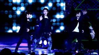 Download Lagu [121231]MBC가요대제전 EXO-K_history Mp3