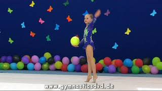 Order VideoDVDs: http://gymnasticsdvd.de/shop/pi.php/Carramba-Cup-Katowice-2017.htmlSupport my videos on Patreon: https://www.patreon.com/gymnasticsvideoMore Videos and DVDs at http://www.gymnasticsdvd.deSubscribe my Channel: http://www.youtube.com/subscription_center?add_user=voltigierclipsNatalia Jakubowicz (POL) - Pre-Junior 14 - Carramba Cup Katowice 2017
