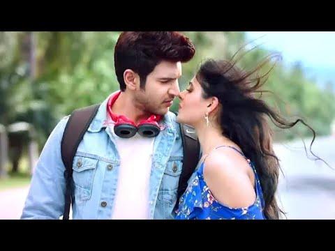Sun meri shehzadi main tera shehzada original song video new cute romantic love story song 2020