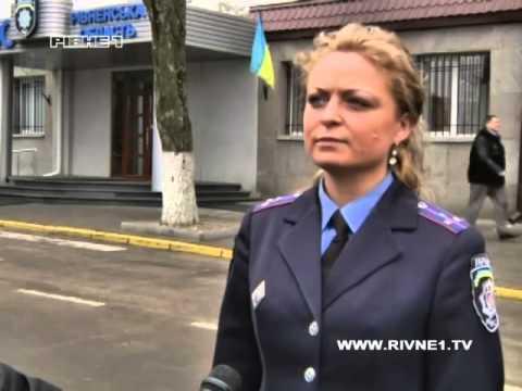 Двадцять літрів самогону, закваску та засоби виробництва для алкоголю вилучили у Кузнецовську