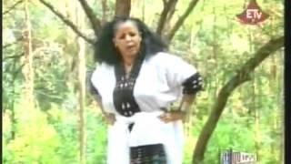 Lalu Bel [NEW Hot Bahilawi] Video By Amsal Miteke.flv
