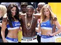 Broner vs. Taylor, Matthysse vs. Ortiz - Weigh-In Live - SHOWTIME Boxing